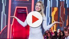 Vídeo: Jéssica do BBB ao contar qual é o seu futuro na Globo surpreende a todos