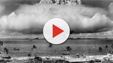 Corea del norte  pone freno a las pruebas nucleares