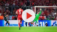 Real Madrid: Todos los récords que rompió tras ganar en Múnich