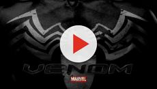 No podemos ver el tráiler de 'Venom' con ojos saltones