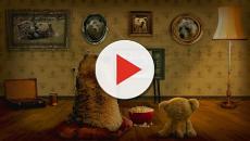 'La Casa de Papel' está en Netflix