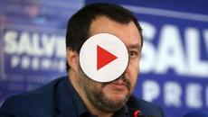 Renzi: Trattativa violenta, meglio le elezioni