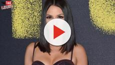 Scheana Marie's mother criticized her due to her Rob romance