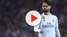 Un acuerdo potencial entre el Manchester City - Real Madrid