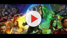 Infinity War : Le Marvel le plus attendu cette année