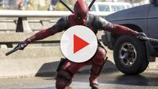 'Deadpool 2' demuestra que lo mejor es más grande en el nuevo tráiler de IMAX