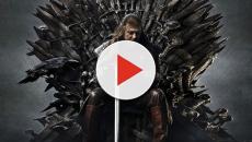 ¿Conoces al elenco de la asombrosa serie de HB, Game of Thrones?