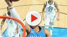 NBA : OKC revient à 3-2 et reste en cours dans les playoffs