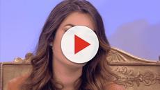 Uomini e Donne: Nilufar ad un passo dalla scelta - VIDEO