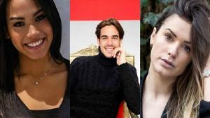 VIDEO - Uomini e Donne: la scelta di Nicolò Brigante - ultimi aggiornamenti