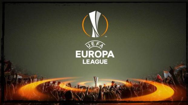 Pronostici semifinale di Europa League