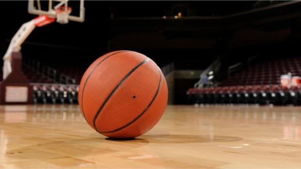 Playoff Nba, gara 5 Cleveland-Indiana: LeBron James mostruoso