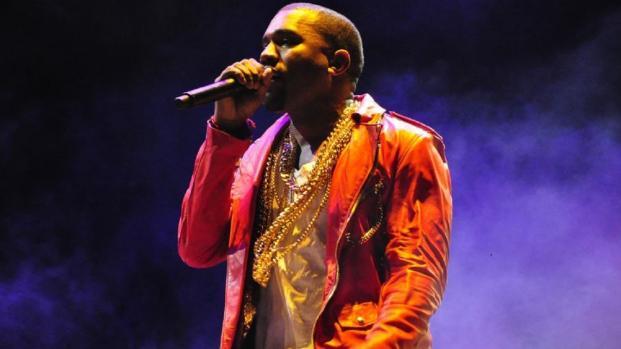 Most interesting Kanye West tweets