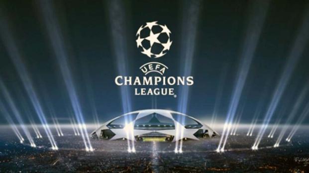 Champions League: il Real Madrid ad un passo dalla finalissima