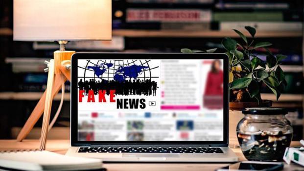 Fake news, regole Ue per garantire la qualità dell'informazione