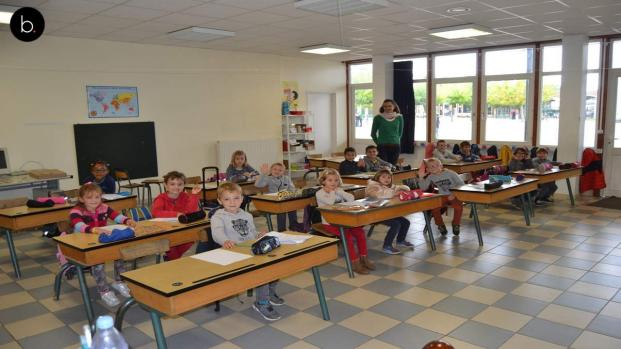 Les recommandations de Jean-Michel Blanquer aux enseignants