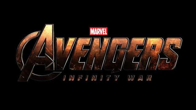 El director de 'Avengers: Infinity War' aclara qué quiere ver como película