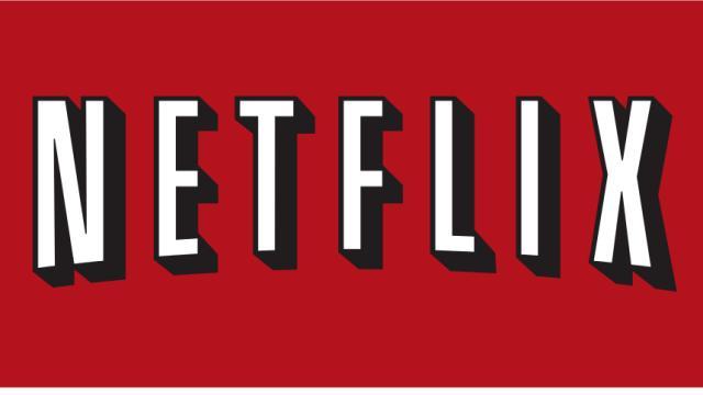 Re: Mente - ¿Que esperamos de la nueva temporada producida en Netflix?