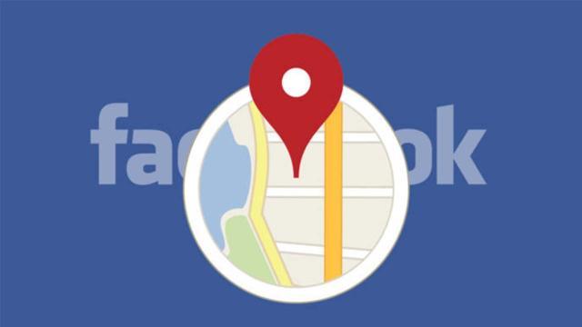 Facebook Local disponibile in Italia