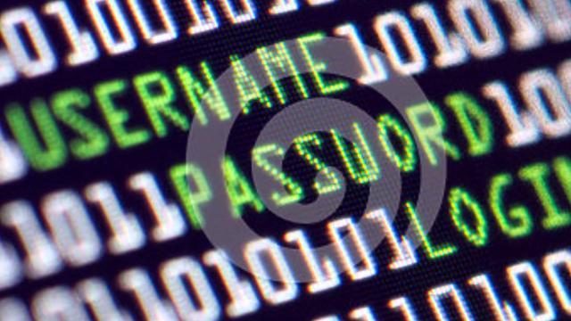 Programa con virus afecta a millones de usuarios de Windows
