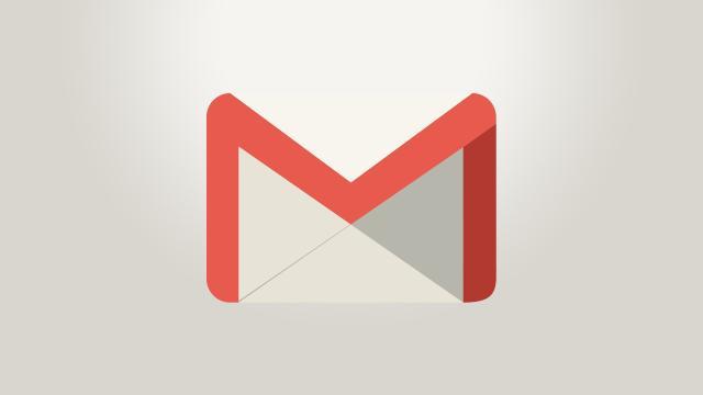 Gmail: pronto una nueva interfaz de usuario