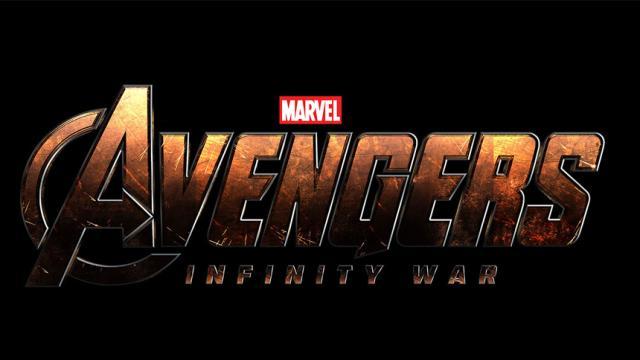 Avengers 3: Infinity War: ¿Cuándo y cómo están las cosas en Marvel Cinematic?