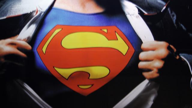 Christopher McQuarrie revela que ha hablado de la pelicula de Superman