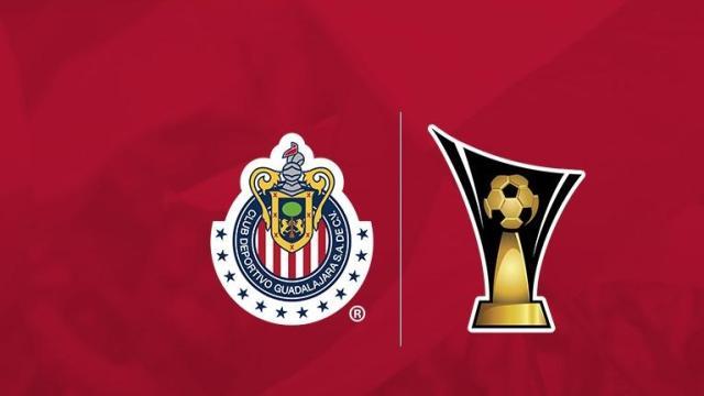 'Chivas' campeón | Serie de Penales