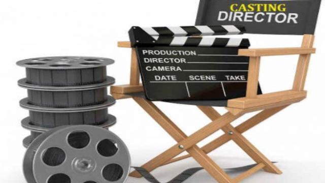 Aperti i casting per due serie TV e un film