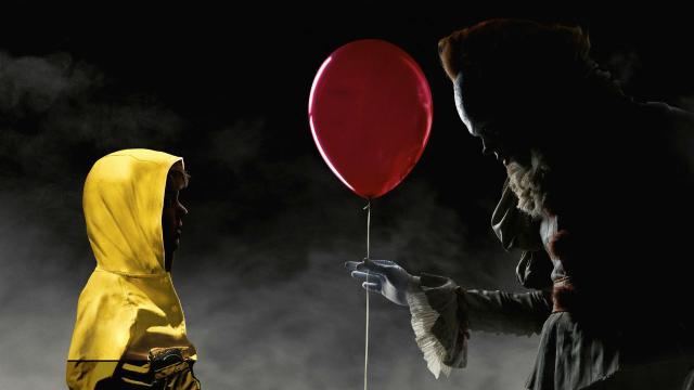 IT: El Capítulo 2 va a ser aún más aterrador, según el Director