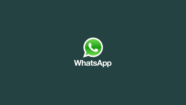 Cambio de WhatsApp: se aumenta la edad mínima