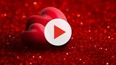 Médicos ensayan para clonar corazones y utilizarlos en pruebas de medicamentos