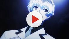 Tokyo Ghoul: re, ¡Spoilers del episodio 4, espectacular!