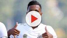 Coutinho já sabe: Barcelona quer o 'novo Neymar' e está quase certo, veja