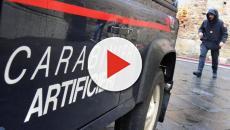 Napoli: fermato presunto terrorista