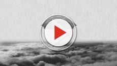 VIDEO - 1 Maggio 2018, le previsioni meteo: peggioramento in vista