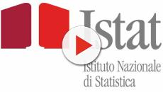Istat: in Italia più di 7 milioni in grave disagio economico