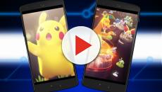 Estamos a punto de presenciar un nuevo lanzamiento de Pokémon