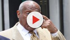 El comediante Bill Cosby fue declarado culpable