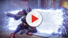 'Destiny 2:' Deleting items in Postmaster, dismantling from vault confirmed