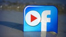 Facebook e la lotta al terrorismo, 2 milioni di contenuti rimossi
