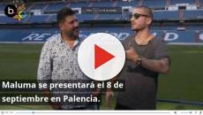 El Pretty Boy no es bienvenido en Palencia