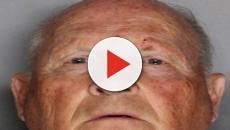 Joseph James DeAngelo: fermato il serial killer dopo 40 anni