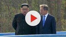 Corea del Nord, da falco a colomba: il nuovo Kim Jong-un