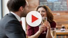 ¿Qué es lo que realmente quieren los solteros?