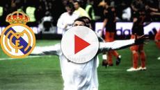 Cristiano Ronaldo não quer mais esse craque jogando no Real Madrid, veja o vídeo