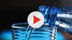 Il cattivo affare dell'acqua minerale per lo Stato