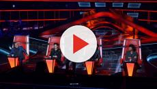 The Voice of Italy, replica del 26 aprile 2018 - VIDEO