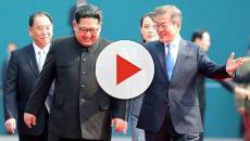 Corées : Un traité de paix signé avant la fin de l'année
