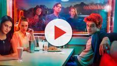 'Riverdale' Temporada 2 Episodio 20 Spoiler: La sombra de una duda